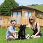 Dog-Friendly Holidays at Whitehill